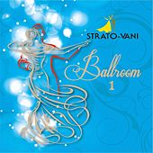 Play & Download Ballroom 1 by Strato-Vani | Napster
