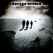 Play & Download We Don't Belong by Degreed | Napster