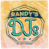 Play & Download Randy's Deejay's by Various Artists | Napster