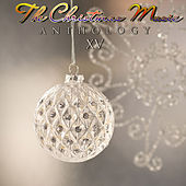 The Christmas Music Anthology, Vol. 15 by Various Artists