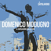 Domenico Modugno - Il Capolavoro Collection by Domenico Modugno