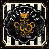 Walk the Plank by Zebrahead