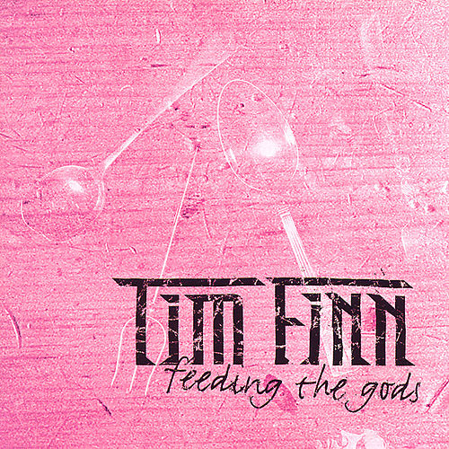 Play & Download Feeding the Gods by Tim Finn | Napster