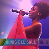 Play & Download Divas del Soul Vol. 2 by Various Artists | Napster