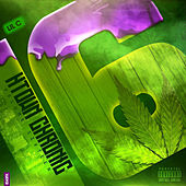 Play & Download H-Town Chronic 16 by LIL C | Napster