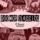Doo-Wop Classics, Vol. 20 (Chart Records) by Various Artists