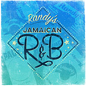 Play & Download Randy's Jamaican Rhythm & Blues by Various Artists | Napster