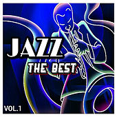Jazz - The Best, Vol. 1 by Various Artists