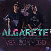Ven Conmigo by La Banda Algarete