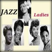 Jazz Ladies by Various Artists