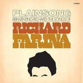 Play & Download Reinventing Richard by Plainsong | Napster