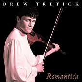 Play & Download Romantica by Drew Tretick | Napster