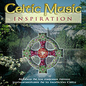 Celtic Music Inspiration von Richard O'Brien