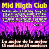 Maravillosa Música Inolvidables Melodías Vol.1 by Various Artists