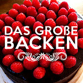 Play & Download Das große Backen by L'orchestra Cinematique | Napster
