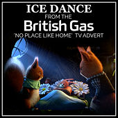 Play & Download Ice Dance (From The
