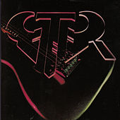 Play & Download G.T.R by GTR | Napster