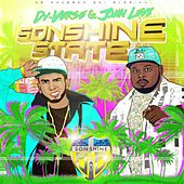 Play & Download Sonshine State by Dyverse | Napster