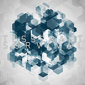 Survival by TesseracT