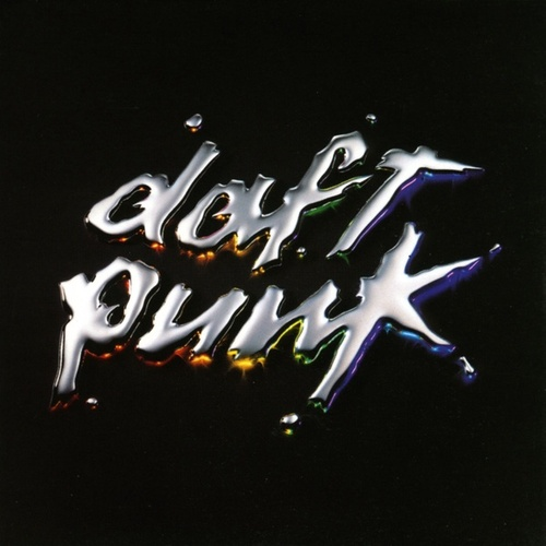 Play & Download Discovery by Daft Punk | Napster