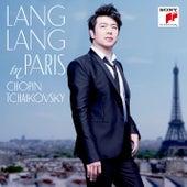 Scherzo No.3 in C-Sharp Minor, Op. 39 by Lang Lang