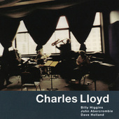 Voice In The Night by Charles Lloyd