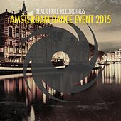 Black Hole Amsterdam Dance Event 2015 by Various Artists