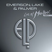 Play & Download Live at Montreux 1997 by Emerson, Lake & Palmer | Napster