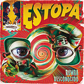 Play & Download Rumba a lo Desconocido by Estopa | Napster