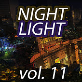 Night Light Vol. 11 by Various Artists