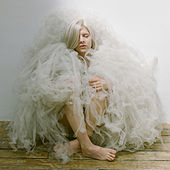 Play & Download Murder Song (5, 4, 3, 2, 1) by Aurora | Napster