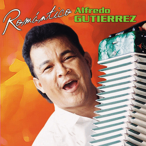 Play & Download Romántico by Alfredo Gutierrez | Napster