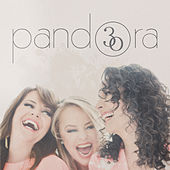 Play & Download 30 by Pandora | Napster
