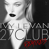 Play & Download 27 Club by Ivy Levan | Napster