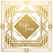 Only Your Love by Kari Jobe