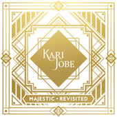 Play & Download Forever by Kari Jobe | Napster