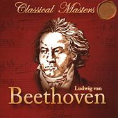 Beethoven: Piano Concerto No. 3, Op. 37 & Piano Sonata No. 23, Op. 57 by Various Artists