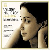Play & Download Equilibria (10th Anniversary Edition) by Sabrina Malheiros | Napster