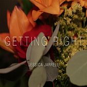 Play & Download Getting Right by Jessica Jarrell | Napster