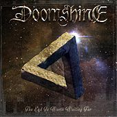 Play & Download The End Is Worth Waiting For by Doomshine | Napster