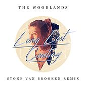 Long Lost Century (Stone Van Brooken Remix) by Woodlands
