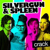 Play & Download Crack by Silvergun | Napster
