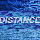 Play & Download Distance - EP by Sasha | Napster