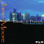 Play & Download Family & Friends by Various Artists | Napster
