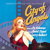Play & Download City Of Angels by Cy Coleman | Napster