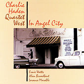 In Angel City by Charlie Haden