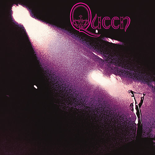 Play & Download Queen by Queen | Napster