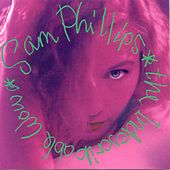 The Indescribable Wow by Sam Phillips