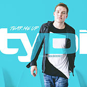Tear Me Up (feat. Nash Overstreet) by Tydi