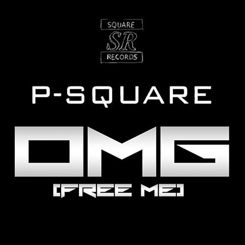 OMG (Free Me) by P-Square
